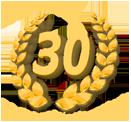 30 Jahre Kletterschule
