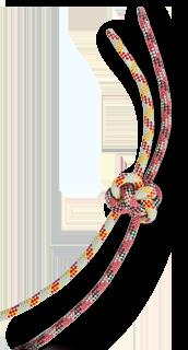 Diamantknoten